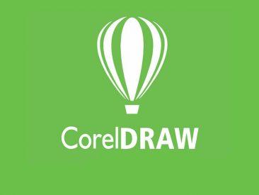 corel-draw-x5-x6-x7-original-no-se-bloquea-D_NQ_NP_697705-MLA27795880924_072018-F